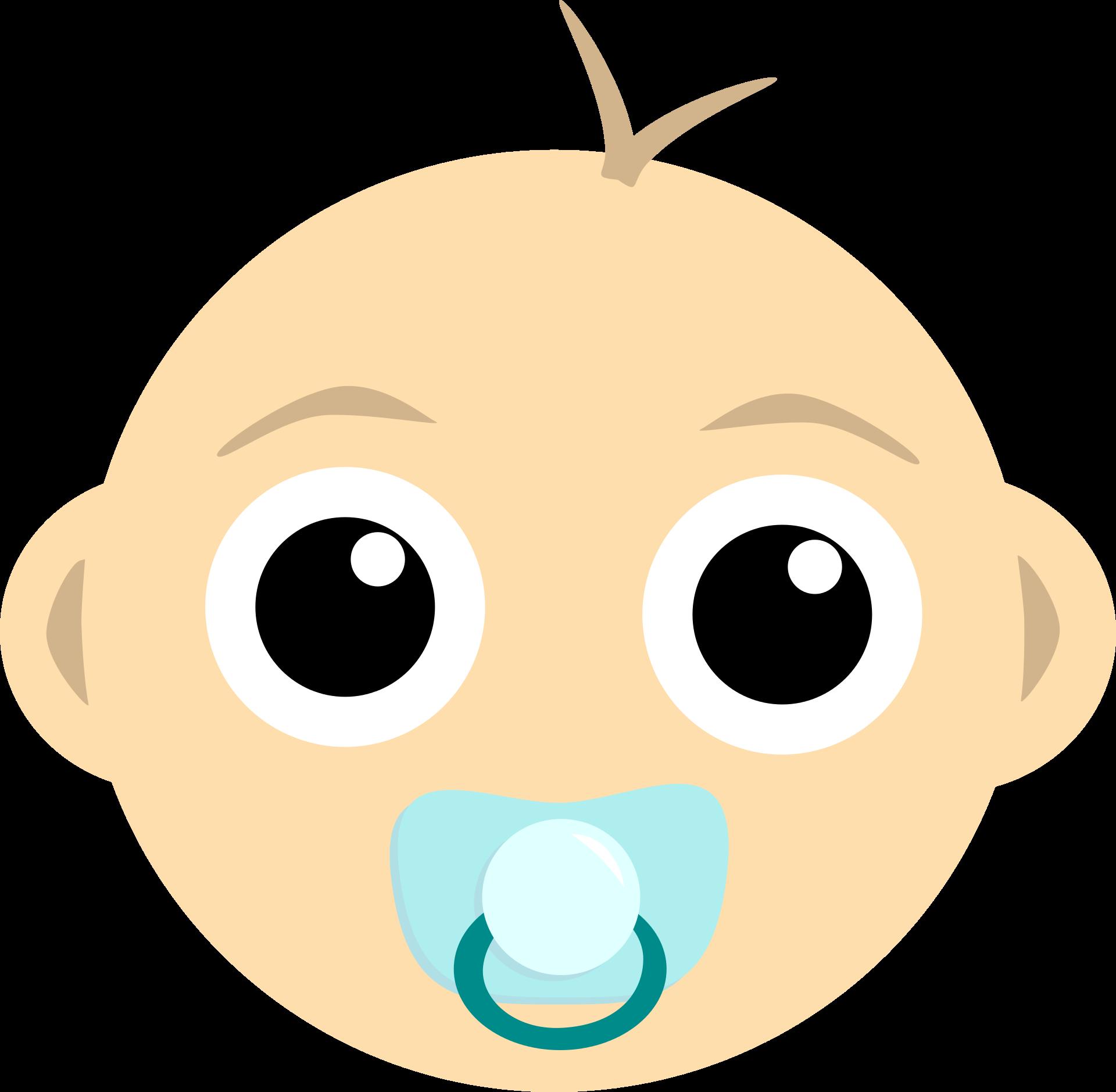 bébé 5 mois alimentation